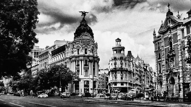 madrid-metropoli